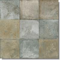 Peronda FS Etna Sage grün 33 x 33 27233