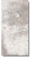 Rondine London Fog J85946 30 x 60
