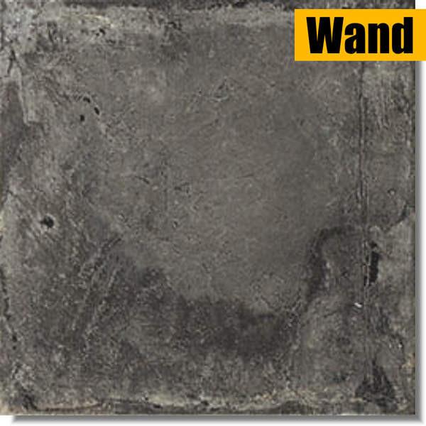Steinoptik Venezzia nero von Mainzu Ceramica