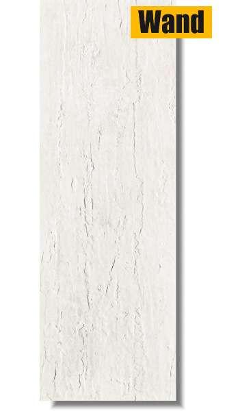 Urban Slate White 35 x 100 Rektifiziert