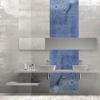 Groove Dekor Waterfall C 25 x 75