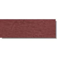 Iris Maiolica Prugna Pflaume 754991 10 x 30