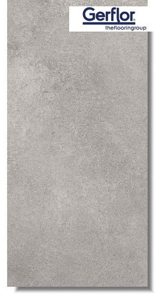 Gerflor Vinyl Virtuo Clic 30 0886 Latina Medium