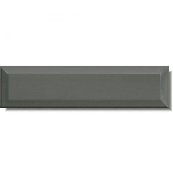 Metro Dark Grey 20904 7,5 x 30