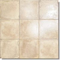 Mainzu Venezzia cream 20 x 20