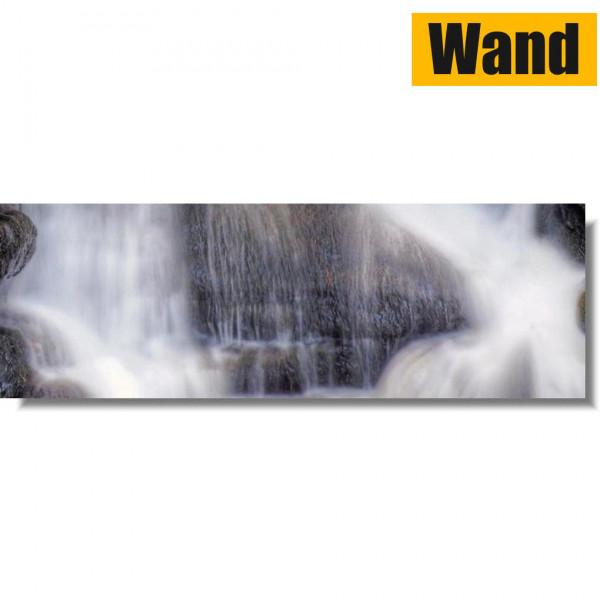 Waves Dekor Mural 10 25 x 75