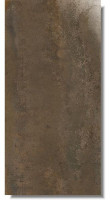 Ionic Copper 30 x 60