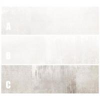 Neutral Dekor Mistery White C 29 x 100 Rektifiziert