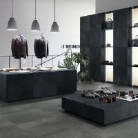 Villeroy & Boch Gateway dark olive 60 x 60 2542 SR50 rektifiziert