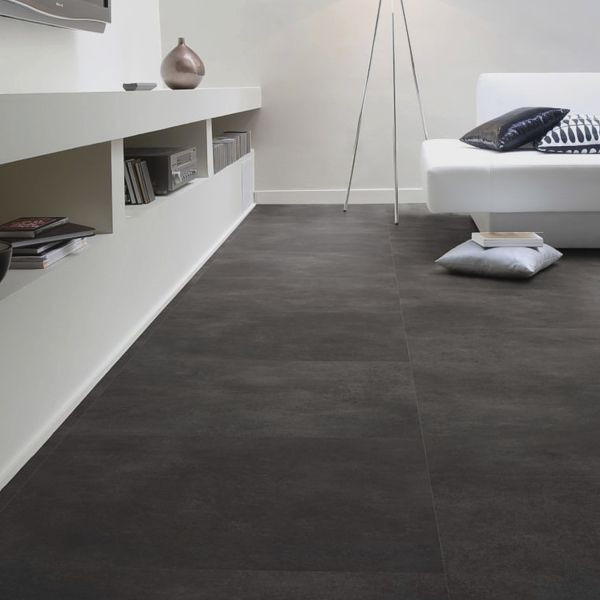 Gerflor Vinyl Virtuo Dryback 30 0992 Latina Dark