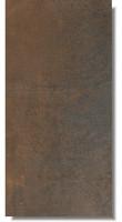 Boizenburg Oxid Mix Rust 30 x 60 60300857R