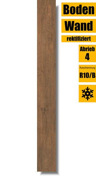 Grand Wood prime brown 20 X 180 OP498-015-1