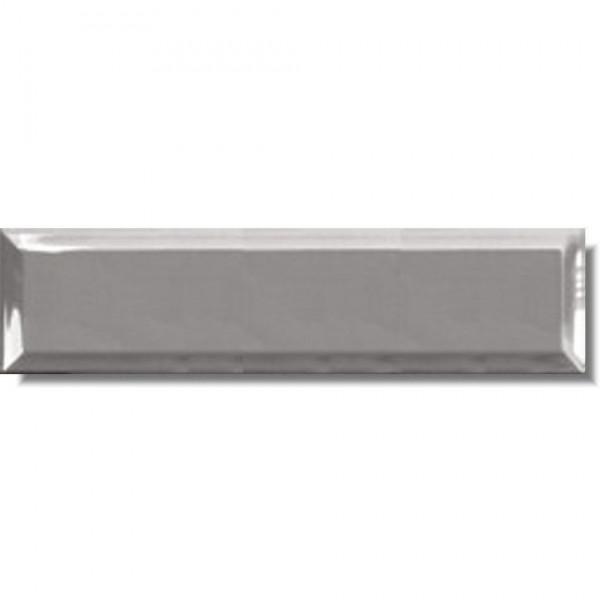 Metro Silver 14252 7,5 x 30