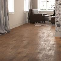 I Love Wood Royalwood braun 18,5 x 60 W483-002-1