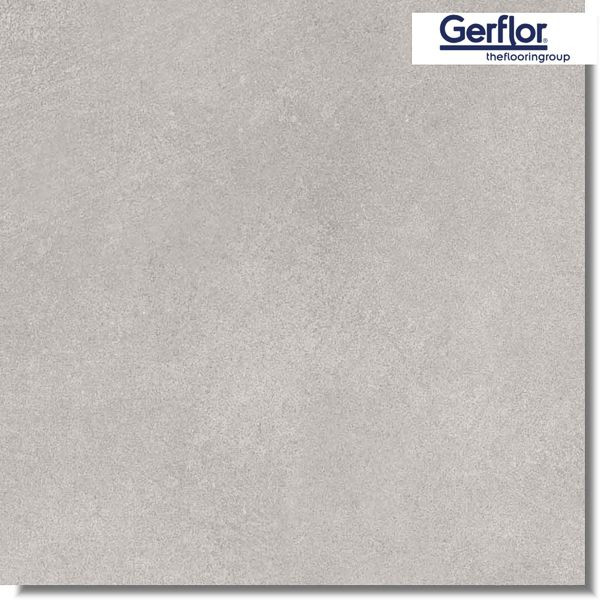 Gerflor Vinyl Virtuo Dryback 30 0990 Latina Clear