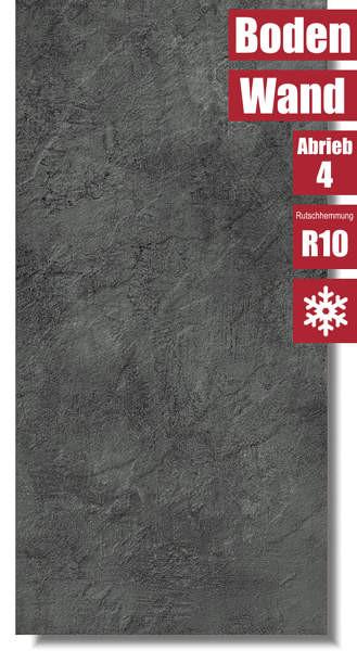 Meissen Pietra Dunkelgrau 30 x 60 OP443-004