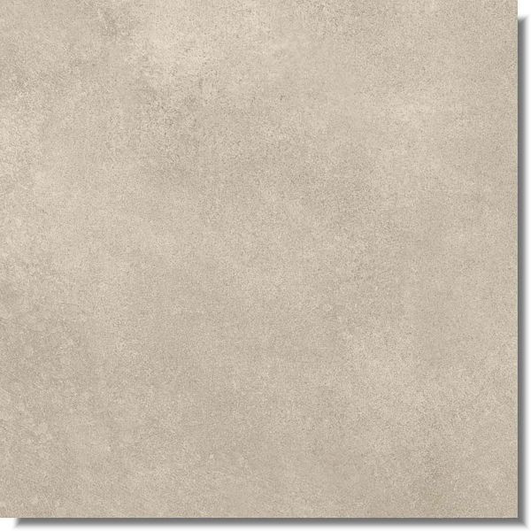 Gerflor Vinyl Virtuo Dryback 30 0989 Latina Beige