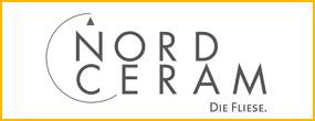 Fliesen discount nord ceram link magic oregon u v a for Fliesen discount berlin