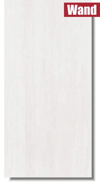Lasselsberger Lazio Hellgrau WADMB003 20 x 40