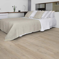 Gerflor Vollvinyl Virtuo Dryback 30 Dean 1104