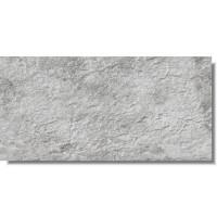 Rondine London Fog Brick J85941 13 x 25