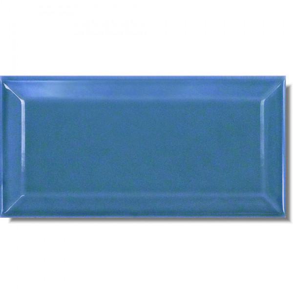 Metro Blue 21289 7,5 x 15