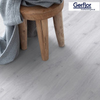 Gerflor Vinyl Virtuo Clic 30 0286 Sunny White