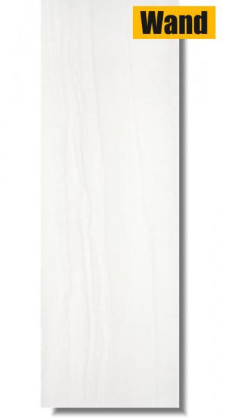 Boa Weiß 30 x 90