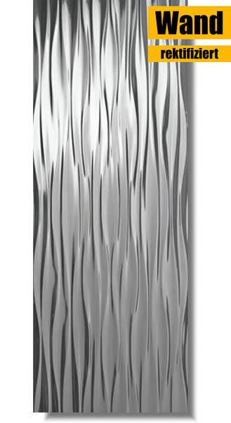 Genesis Desert Silver Shine 45 x 120 rektifiziert