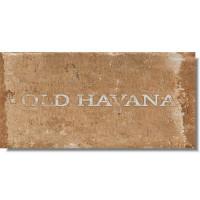 CIR Havana Cuba Libre Mix 10 x 20 1052959