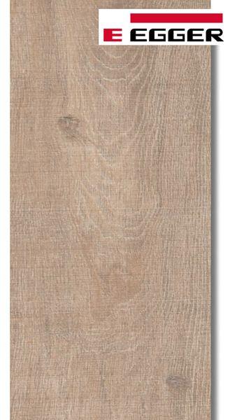 EGGER Laminat Woodwork Eiche EHL029