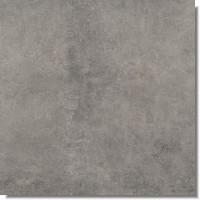 Grey Wind Dark Lappato 60 x 60 rektifiziert