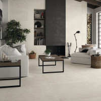 Peronda Ground Bone Soft 60 x 60 24936 rektifiziert