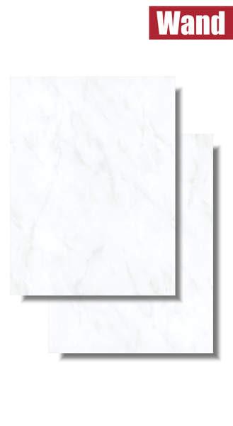 Marmo grau 25 x 33 WATKB179