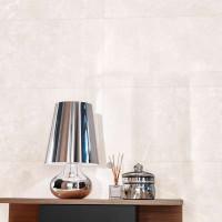 Marble Cream Shine 35 x 100 LM-3660 Rektifiziert