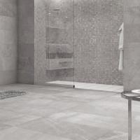 Sunstone Grey 45 x 90 80433 rektifiziert