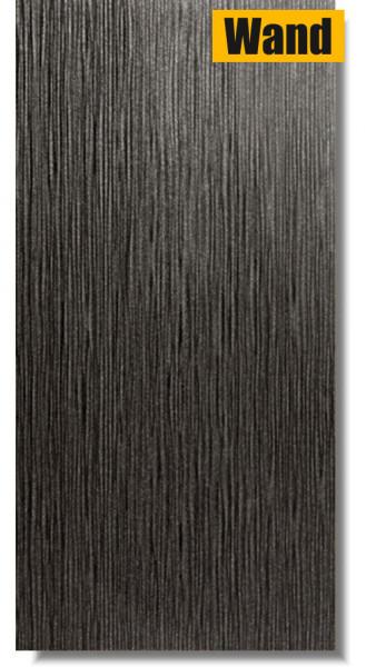 Lines Lux 3060NR Inox 30 x 60