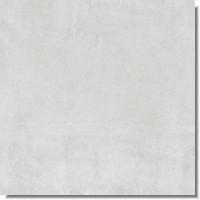 Fabbrica white-X 60 x 60 GMB-U340