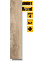 Love Tiles Wooden Beige 20 x 100 B609.0004.002