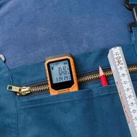 geo-FENNEL GeoDist® 30 Laser Entfernungsmesser