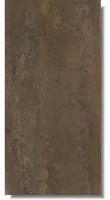 Ionic Copper 45 x 90 rektifiziert