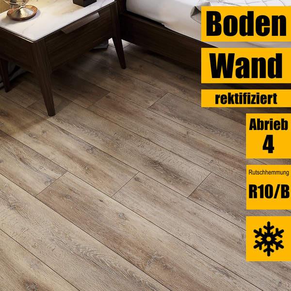 Grand Wood natural cold brown 20 X 180 OP498-010-1