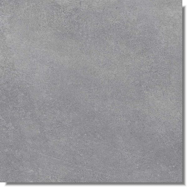 Gerflor Vinyl Virtuo Dryback 30 0994 Latina Pearl